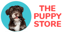 The Puppy Store in St. George, Utah